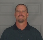 Mike Reilly Working as Service Manager at Shore Motor Company