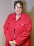 Becky Rine Working as Service Cashier/Receptionist at Shore Motor Company