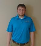 Nick Briggs Working as Sales at Shore Motor Company