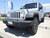 Thumbnail 2007 Jeep Wrangler - Corona Motors