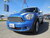 Thumbnail 2012 Mini Cooper Countryman - Corona Motors