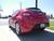 Thumbnail 2014 Hyundai Veloster - Corona Motors