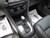 Thumbnail 2012 Volkswagen Jetta SportWagen - Corona Motors
