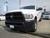 Thumbnail 2014 Ram 2500 - Corona Motors
