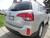 Thumbnail 2015 Kia Sorento - Corona Motors