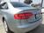 Thumbnail 2009 Audi A-4 - Corona Motors
