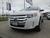 Thumbnail 2012 Ford Edge - Corona Motors
