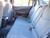 Thumbnail 2014 Chrysler 200 - Corona Motors