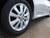 Thumbnail 2010 Toyota Corolla - Corona Motors