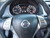 Thumbnail 2015 Nissan Altima - Corona Motors
