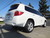 Thumbnail 2009 Toyota Highlander - Corona Motors