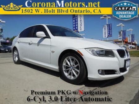 2010 BMW 3 Series 328i for Sale  - 11261  - Corona Motors