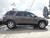 Thumbnail 2011 GMC Acadia - Corona Motors