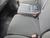 Thumbnail 2012 Chevrolet Silverado 1500 - Corona Motors