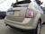 Thumbnail 2007 Ford Edge - Corona Motors