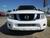 Thumbnail 2011 Nissan Pathfinder - Corona Motors
