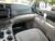 Thumbnail 2013 Toyota Highlander - Corona Motors