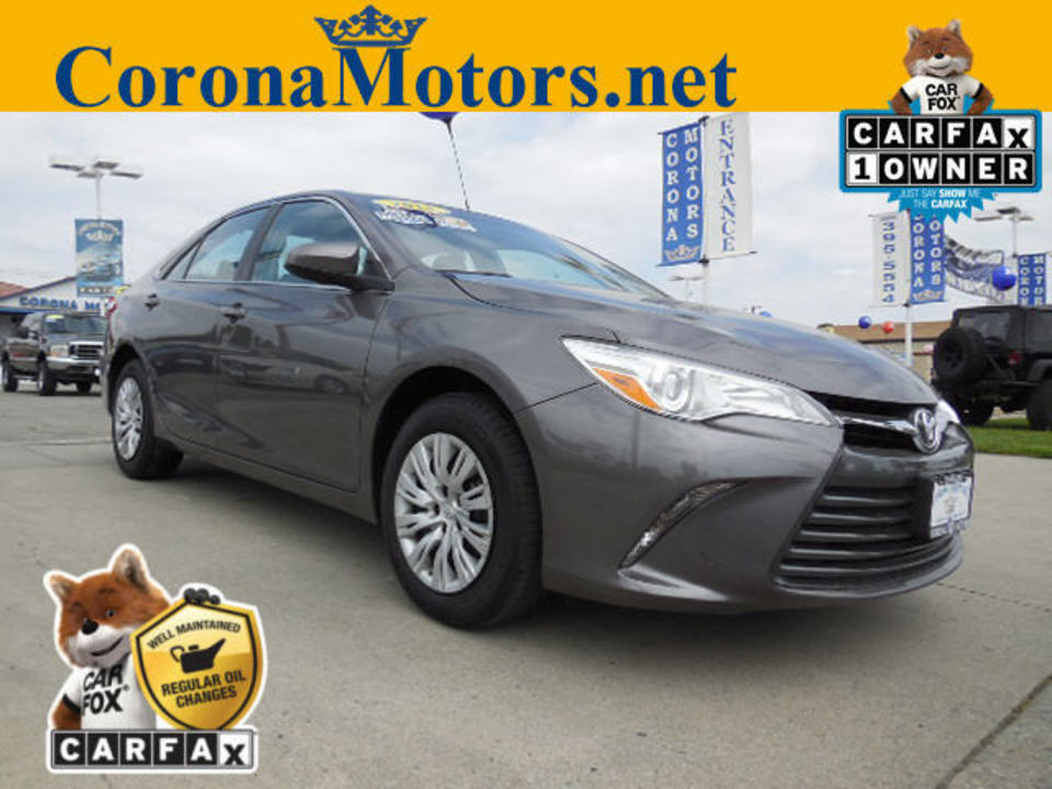 overview camry le xse pic cargurus cars toyota