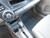 Thumbnail 2011 Honda Insight - Corona Motors