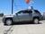 Thumbnail 2012 GMC TERRAIN - Corona Motors