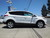 Thumbnail 2014 Ford Escape - Corona Motors