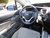 Thumbnail 2015 Honda Civic Sedan - Corona Motors