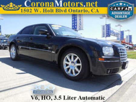 2008 Chrysler 300 Touring for Sale  - 11727  - Corona Motors