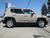 Thumbnail 2015 Jeep Renegade - Corona Motors