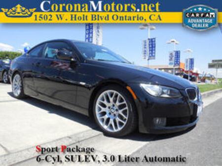 2010 BMW 3 Series 328i for Sale  - 11406R  - Corona Motors