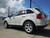 Thumbnail 2011 Ford Edge - Corona Motors
