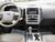 Thumbnail 2008 Ford Edge - Corona Motors