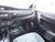 Thumbnail 2014 Toyota Corolla - Corona Motors
