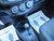 Thumbnail 2014 Toyota Yaris - Corona Motors