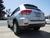 Thumbnail 2011 Jeep Grand Cherokee - Corona Motors