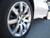 Thumbnail 2014 Ford Flex - Corona Motors