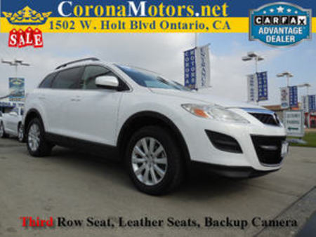 2010 Mazda CX-9 Touring for Sale  - 11518  - Corona Motors