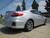 Thumbnail 2013 Honda Accord - Corona Motors