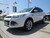 Thumbnail 2015 Ford Escape - Corona Motors