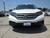 Thumbnail 2014 Honda CR-V - Corona Motors