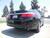 Thumbnail 2015 Honda Accord Sedan - Corona Motors