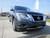 Thumbnail 2013 Nissan Pathfinder - Corona Motors