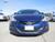 Thumbnail 2013 Hyundai Elantra - Corona Motors