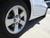 Thumbnail 2015 Chevrolet Malibu - Corona Motors