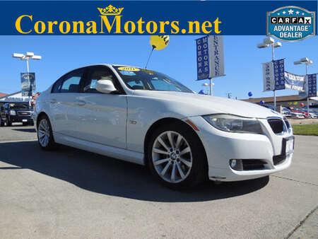 2011 BMW 3 Series 328i for Sale  - 11892  - Corona Motors