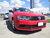 Thumbnail 2015 Volkswagen Jetta Sedan - Corona Motors