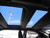 Thumbnail 2014 Scion tC - Corona Motors