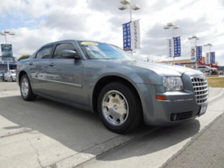 2006 Chrysler 300 Touring for Sale  - 11320  - Corona Motors