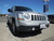Thumbnail 2014 Jeep Patriot - Corona Motors