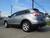 Thumbnail 2011 Mazda CX-9 - Corona Motors