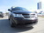 Thumbnail 2013 Dodge Journey - Corona Motors